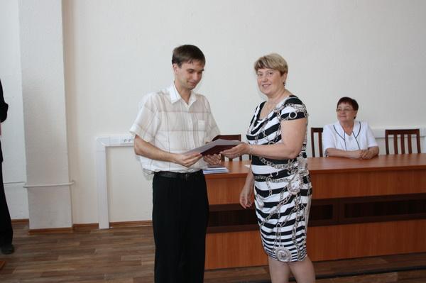 Партнерство ММЗ - МарГУ